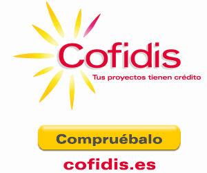 Solicitar créditos rápidos online Cofidis