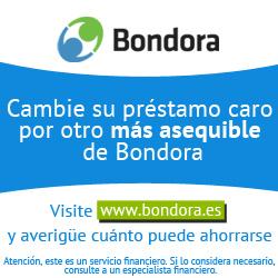 Préstamos personales entre particulares en Bondora