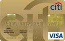 Tarjetas de crédito Citibank - Citi Oro