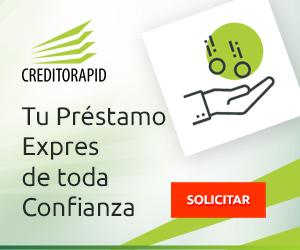 Mini créditos rápidos online - CreditoRapid