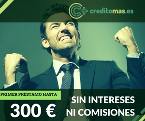 Mini préstamos rápidos - Creditomas