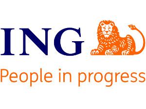 Préstamos personales rápidos en INGDirect