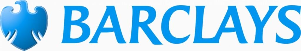 Obtener hasta 5000 euros con tarjeta de crédito Barclaycard
