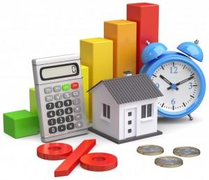 Créditos rápidos sin nómina