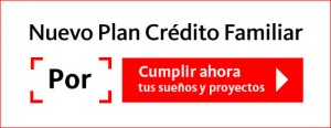 Plan crédito familiar
