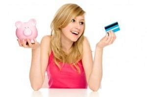 Solicitar créditos personales por Internet