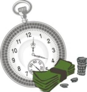 Ventajas de los préstamos rápidos
