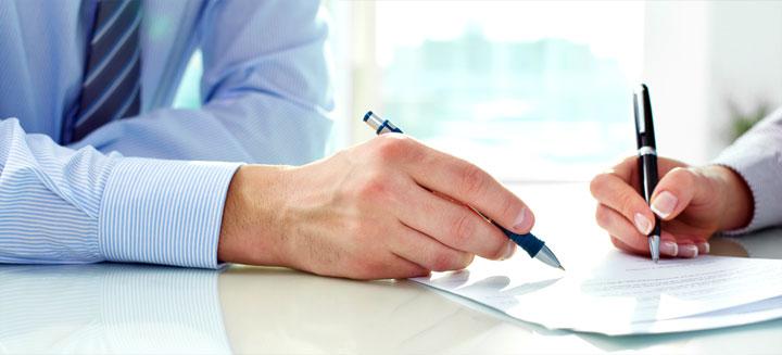 Firma de créditos rápidos online