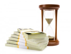 Créditos rápidos para la cuesta de enero