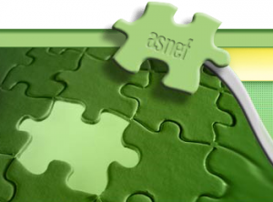 Mini créditos con ASNEF
