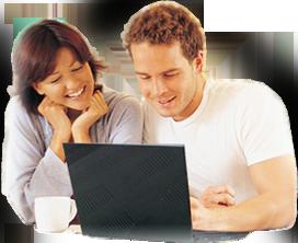 Préstamos personales online