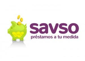 Mini créditos rápidos online - Savso