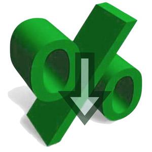Ofertas y promociones en mini créditos rápidos online