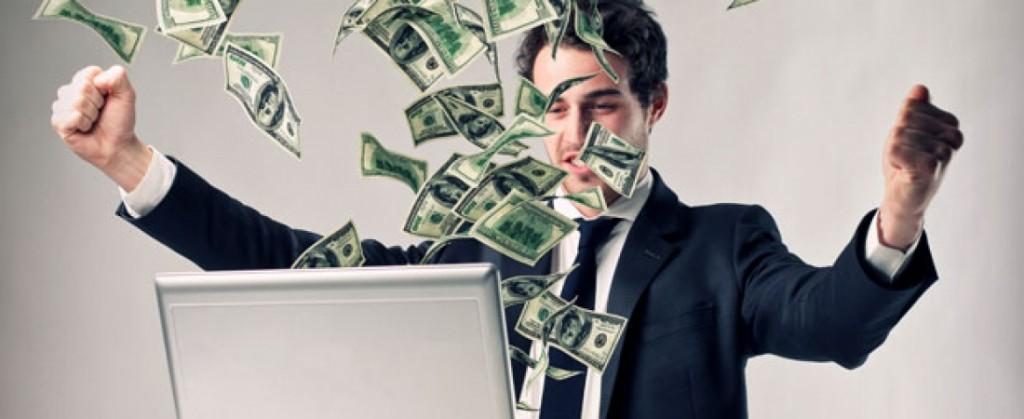 Prestamistas De Dinero Rapido Lo Que Ven Los Colombianos