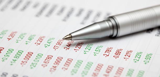 Obtener financiación online -Préstamos rápidos