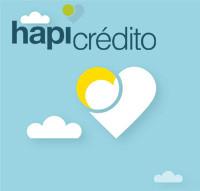 Hapicredito - Créditos y préstamos rápidos