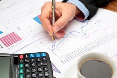 Microcréditos o préstamos rápidos