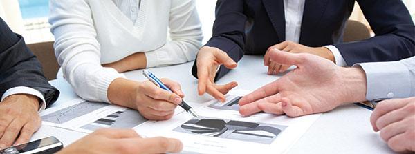Solicitar hipotecas online
