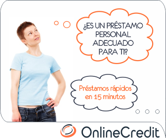 Créditos Rápidos - OnlineCredit