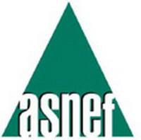 Préstamos personales con ASNEF