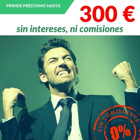 Creditomas - Primer préstamo gratis