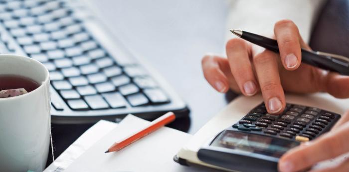 El auge de las empresas de créditos online - Blog Current News