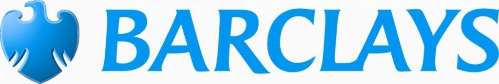 Tarjeta Visa Barclaycard
