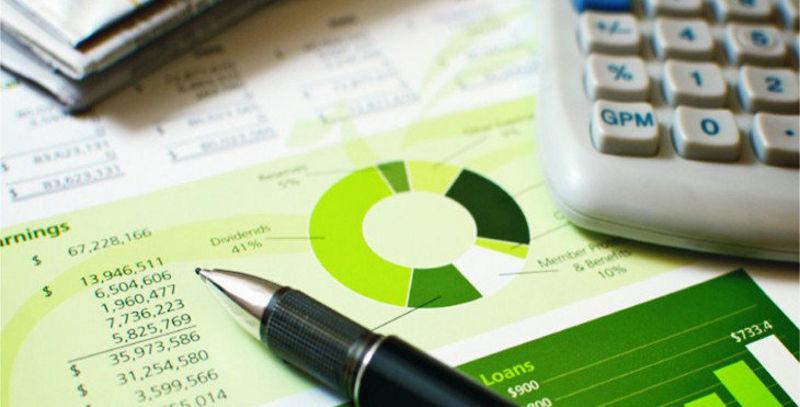 Mejores créditos rápidos