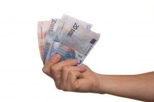 Solicitar préstamos online sin nómina