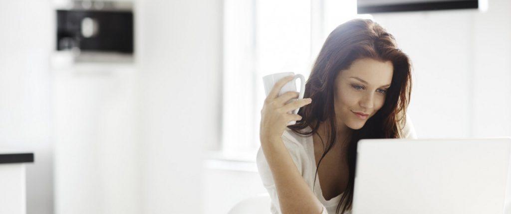Solicitar préstamos rápidos online