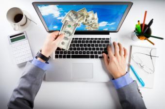Créditos rápidos sin papeleos