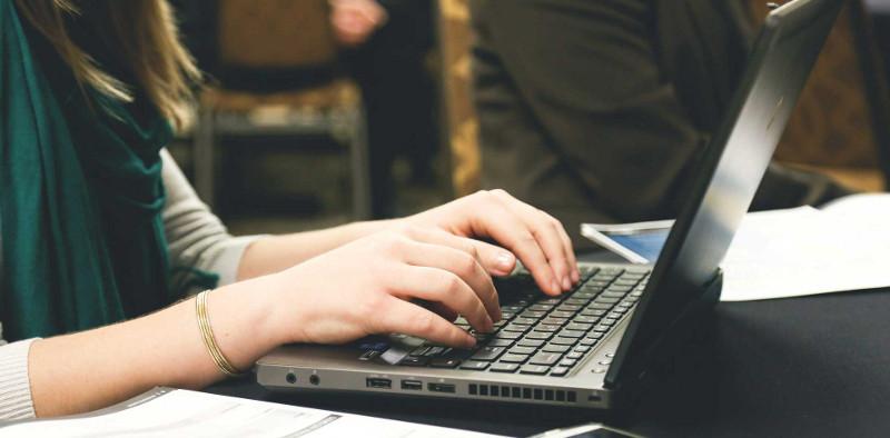Solicitar minicréditos rápidos online