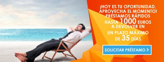 Solicitar préstamos personales rápidos online en Freezl