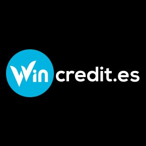 Créditos Rápidos - Wincredit