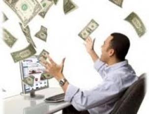 Dinero gratis con los créditos rápidos