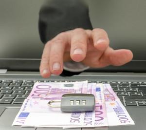 Créditos urgentes online con respuesta inmediata