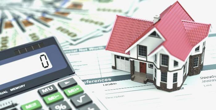 Préstamos sin nómina con garantía hipotecaria