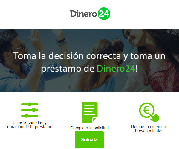 Dinero24