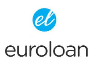 Línea de crédito Euroloan