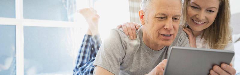 Préstamos para jubilados y pensionistas