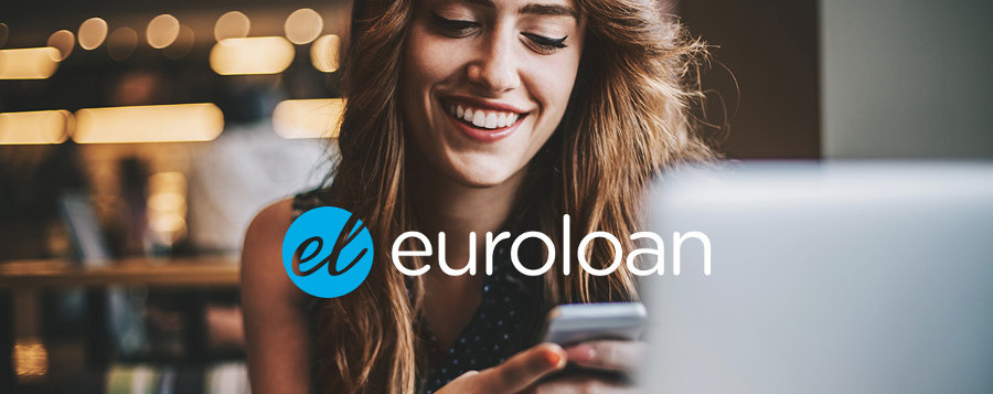 Préstamos personales con nómina - Euroloan