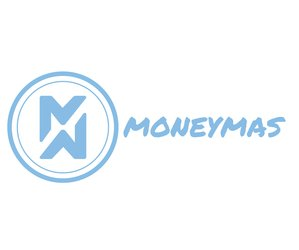 Préstamos rápidos con avalista - Moneymas