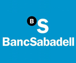 Cuenta Expansión Banco Sabadell