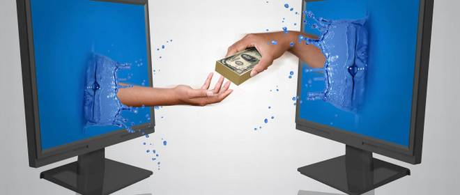 Micropréstamos rápidos online