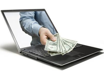 Solicitar créditos personales online