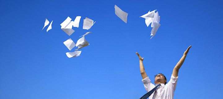Préstamos online rápidos sin papeleos