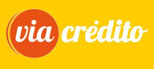 Viacredito - Logo