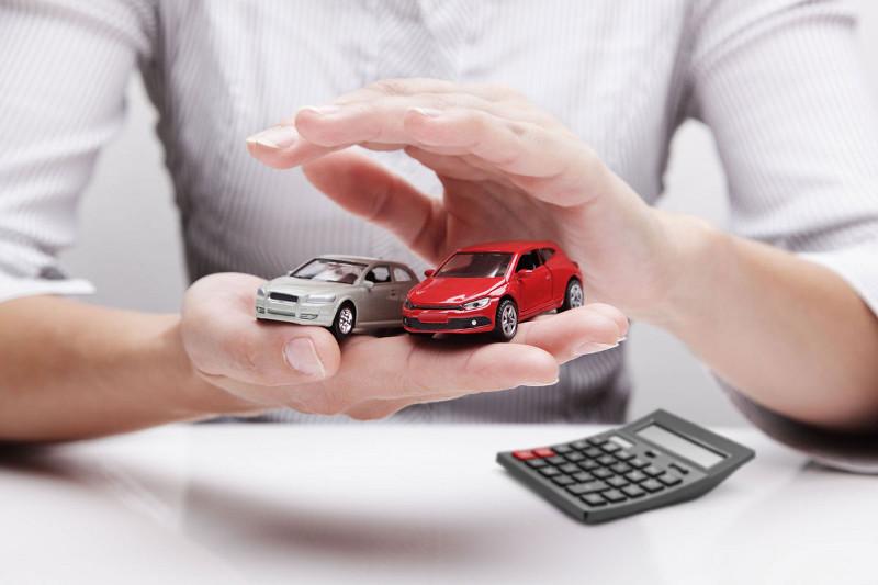 Cómo conseguir dinero rápido y fácil en unos minutos - Empeño de vehículos