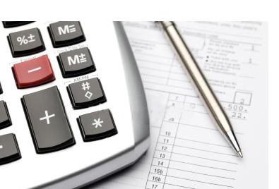 Cómo conseguir dinero rápido y fácil en unos minutos - Préstamos personales urgentes