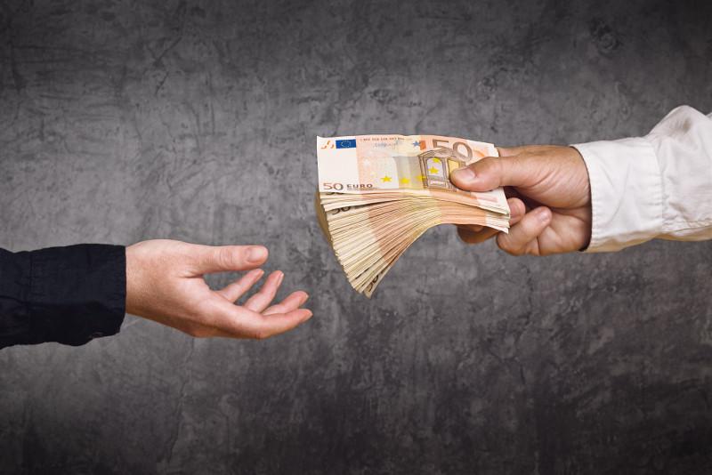 Préstamos rápidos sin nómina - Microcréditos online